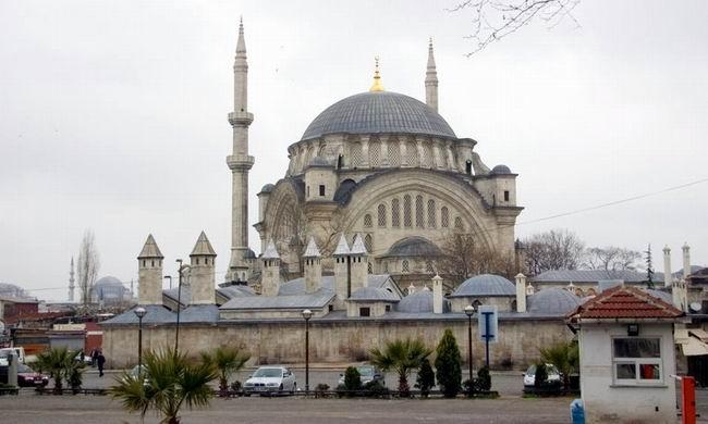 nuruosmaniye-fatih-istanbul_ 5959
