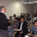 seminerlerden2