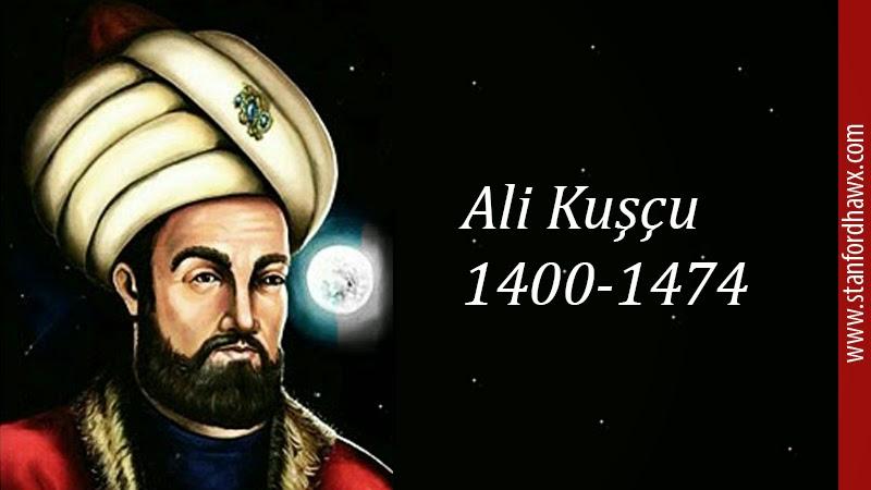 matematikle-ucuran-astronot-ali-kuscu-1400-1474
