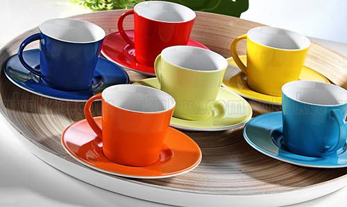 560-toledo-12-parca-kahve-fincan-takimi-z