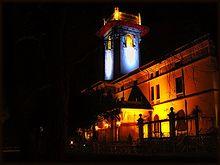 Khedive_Palace