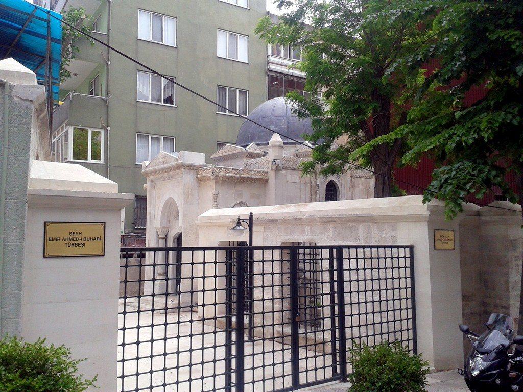 emir-buhari-camii-2